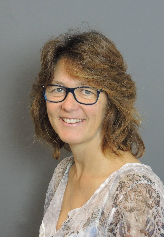 Wernli Irène