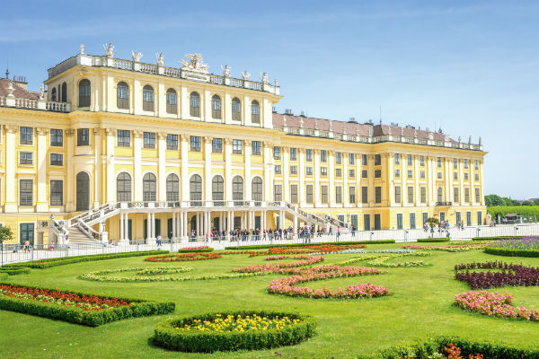 Wien 2020 TOP 600x400