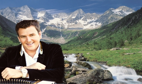 Marc Pircher Tage in Mayrhofen 1