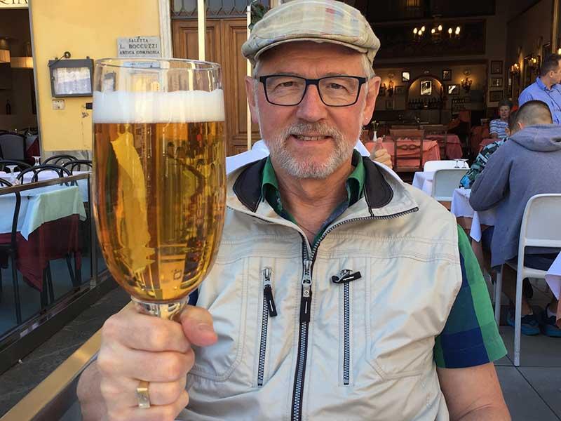 bericht-oberholzer23