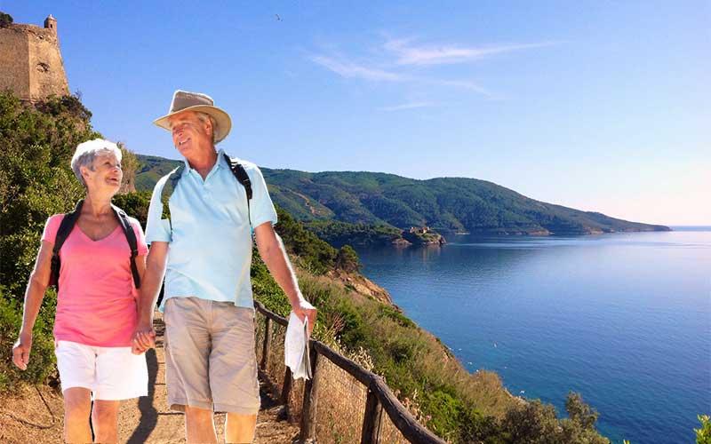 elba-wandern-Wandern-auf-der-Insel-Elba