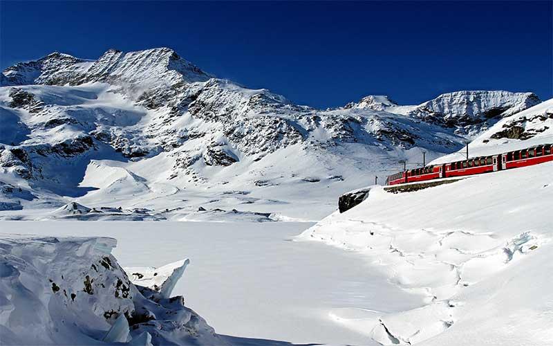 engadin-Bernina-Experss
