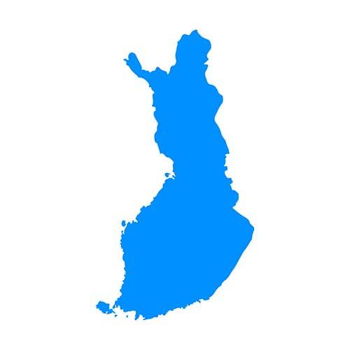 finnland-flagge-neu