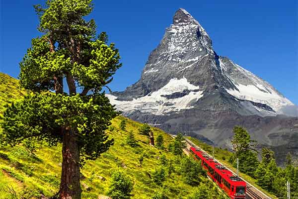 glacier-Matterhorn-Top1
