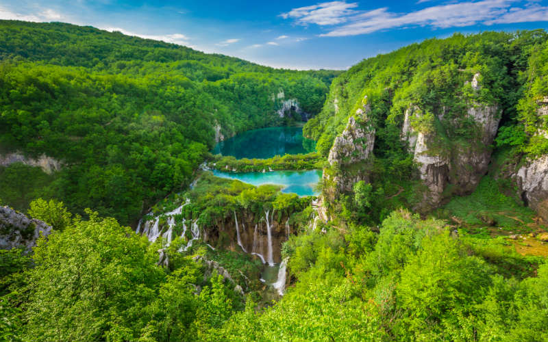 inselhüpfen-kroatien-plitvicer_gallerie