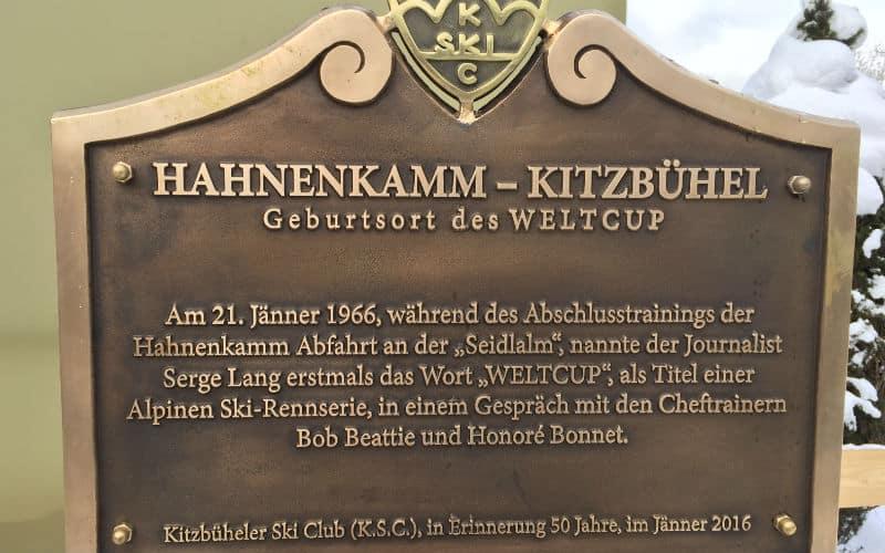 kitzbuhel_schaefer2