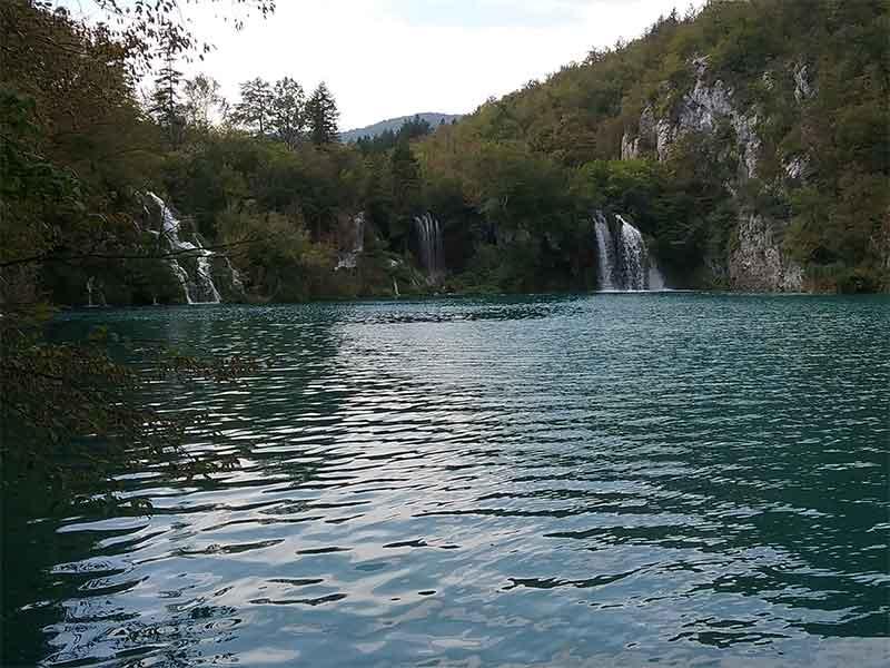 kroatien-bericht2