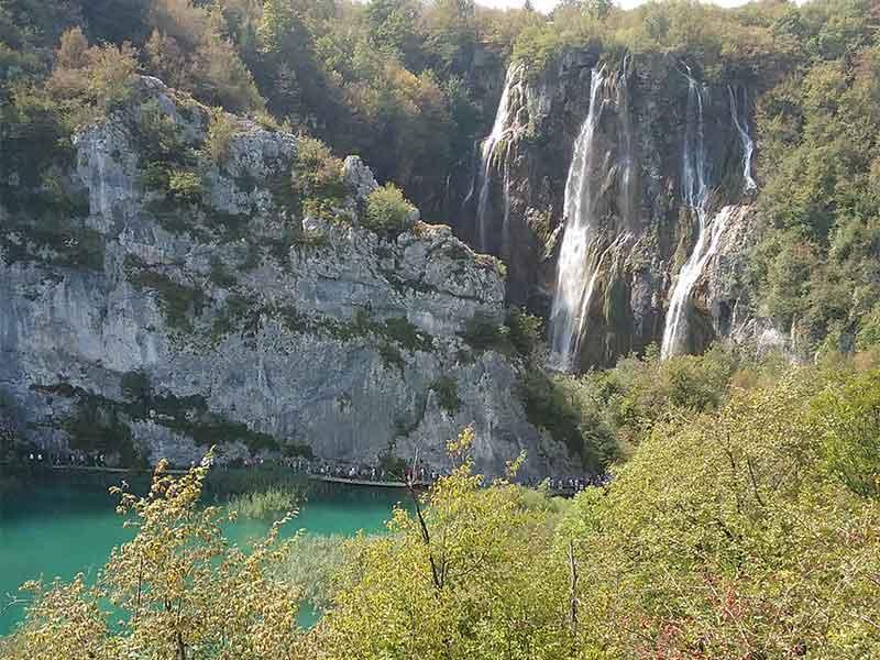 kroatien-bericht5