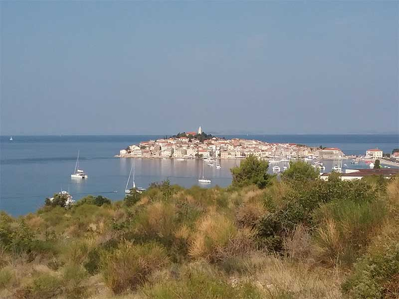 kroatien-bericht8