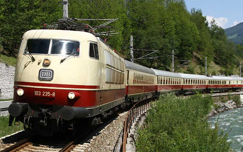 mosel-rheingold-Rheingold-Express