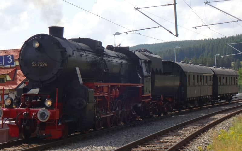 rb-abegg-dampfend-schwarzwald19