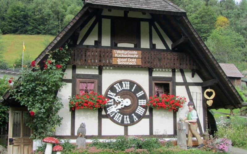 rb-abegg-dampfend-schwarzwald8