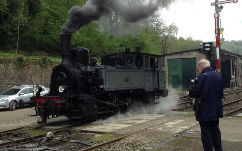 rb-derrien-luxmemburg-neu7