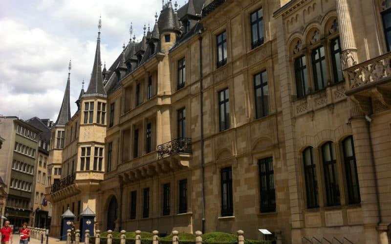rb-khalil-luxemburg2