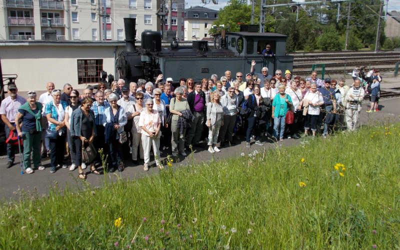 rb-khalil-luxemburg4
