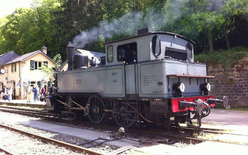 rb-khalil-luxemburg6