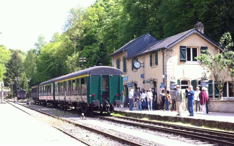 rb-khalil-luxemburg8