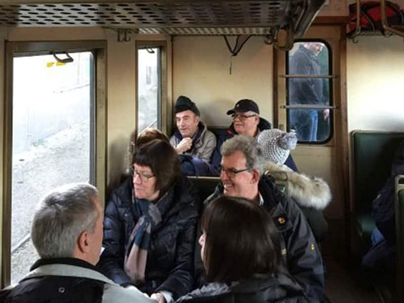 rb-maerchenzug-albrecht170