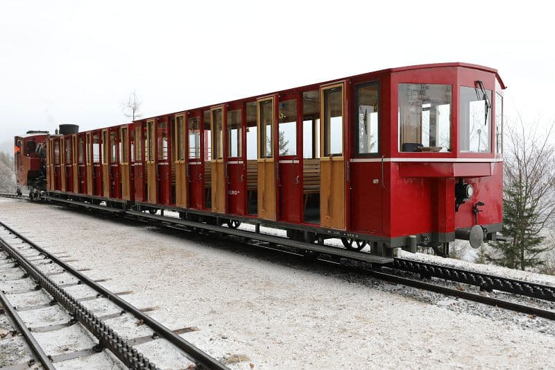 rb-maerchenzug-albrecht213