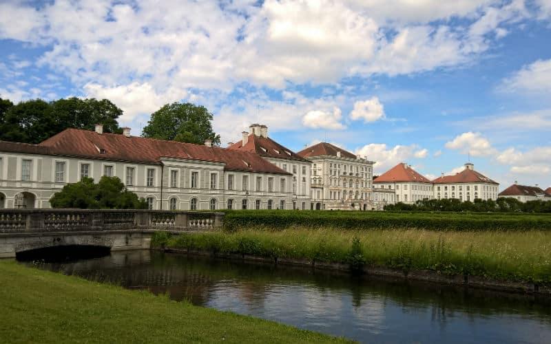 rb-mue-salzburg-inns-vakkuri10