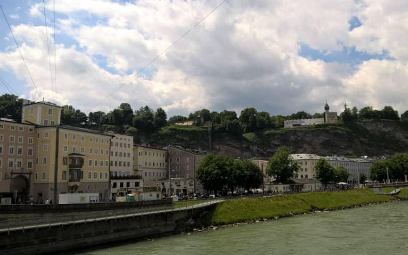 rb-mue-salzburg-inns-vakkuri11