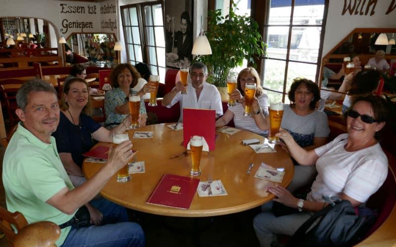 rb-mue-salzburg-inns-vakkuri3
