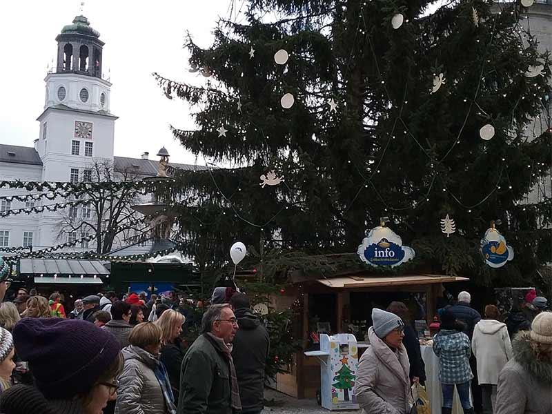 rb-salzburg-megert10
