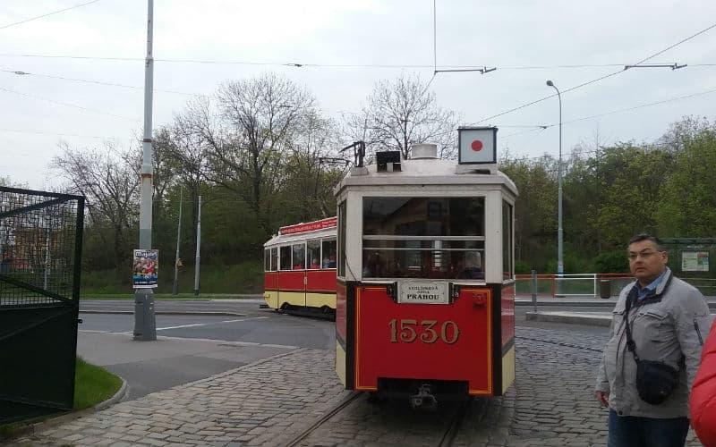 rb-snaterse-prag1