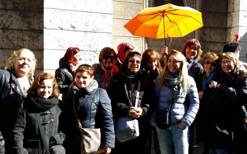 rb-van-der-Meersche-Karneval-Venedig-11