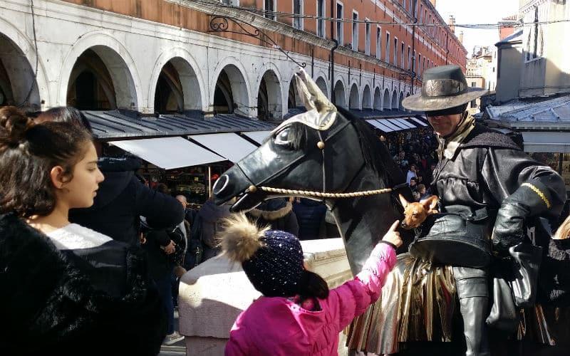 rb-van-der-Meersche-Karneval-Venedig-13