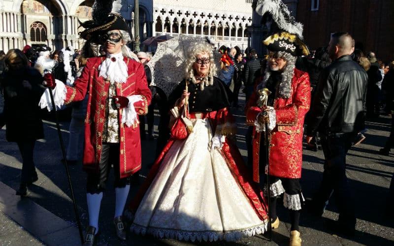 rb-van-der-Meersche-Karneval-Venedig-18