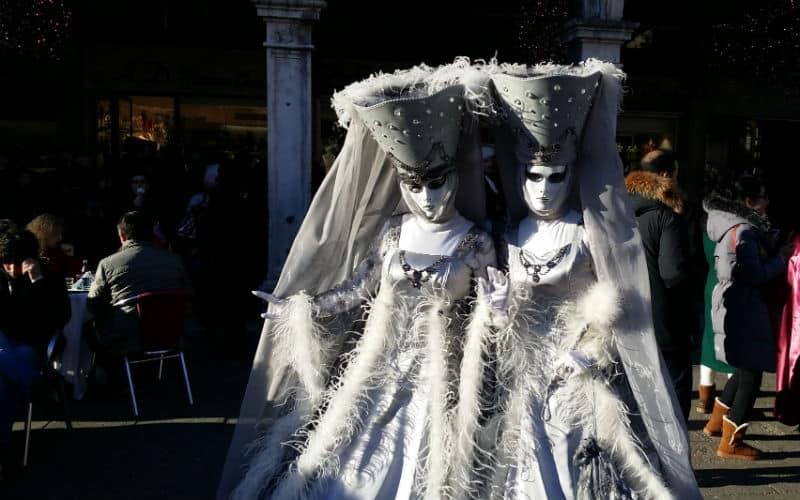 rb-van-der-Meersche-Karneval-Venedig-19