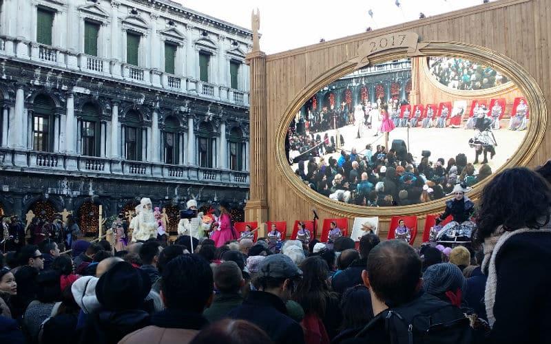 rb-van-der-Meersche-Karneval-Venedig-20