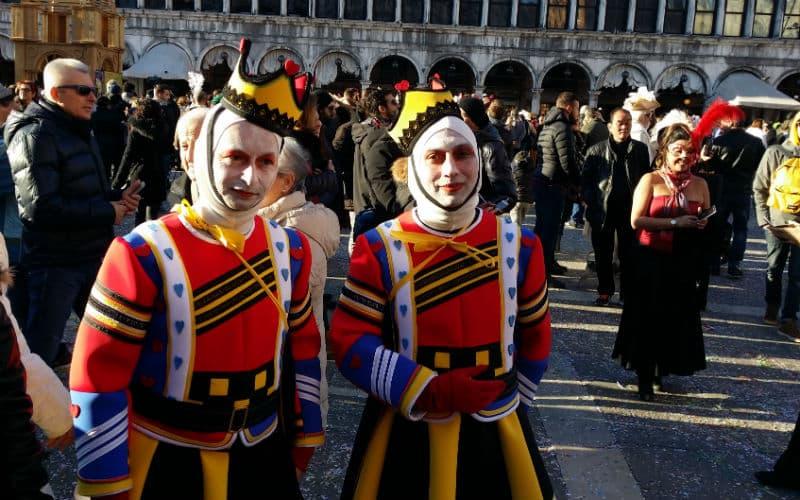 rb-van-der-Meersche-Karneval-Venedig-21