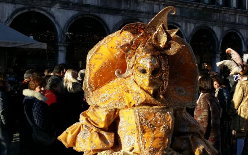 rb-van-der-Meersche-Karneval-Venedig-22