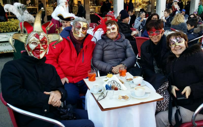 rb-van-der-Meersche-Karneval-Venedig-24