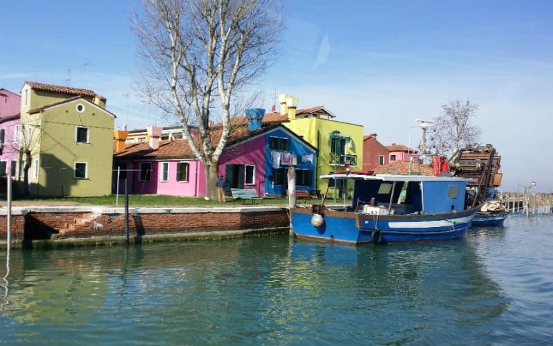 rb-van-der-Meersche-Karneval-Venedig-26