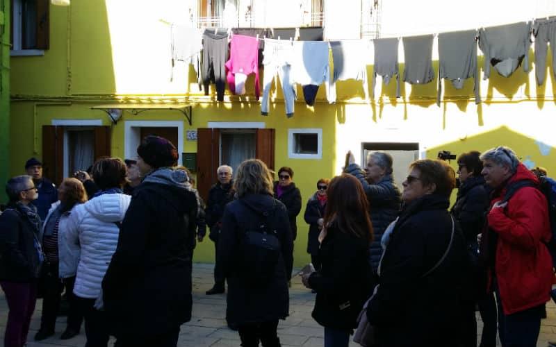 rb-van-der-Meersche-Karneval-Venedig-29