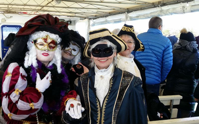 rb-van-der-Meersche-Karneval-Venedig-3