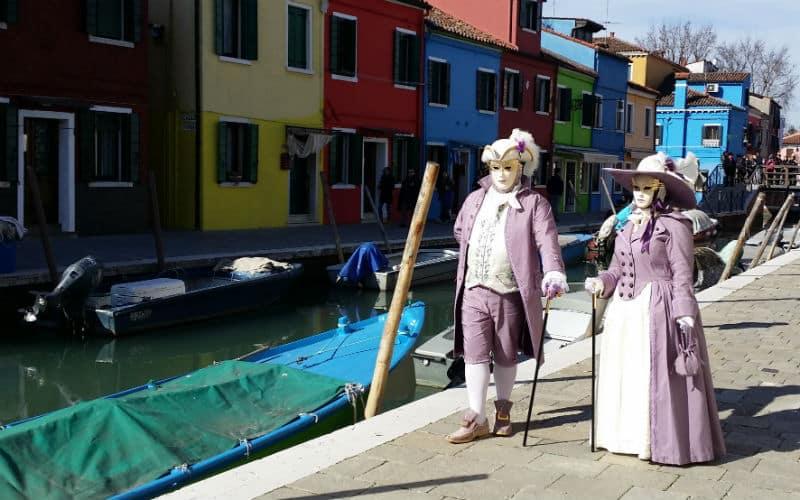 rb-van-der-Meersche-Karneval-Venedig-31