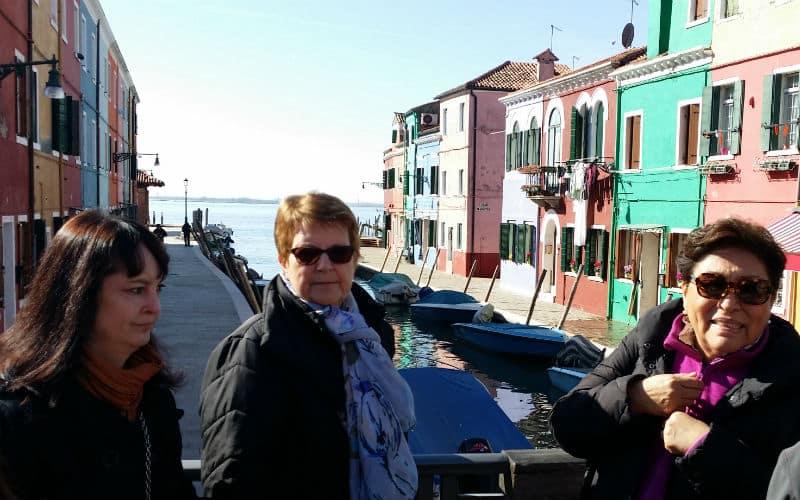 rb-van-der-Meersche-Karneval-Venedig-32