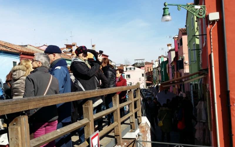rb-van-der-Meersche-Karneval-Venedig-33