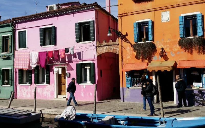 rb-van-der-Meersche-Karneval-Venedig-34