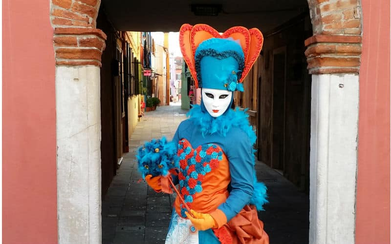 rb-van-der-Meersche-Karneval-Venedig-37