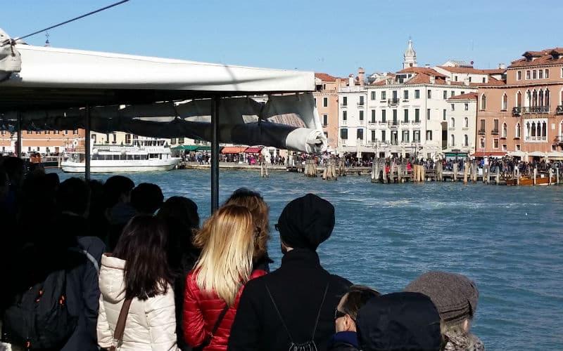 rb-van-der-Meersche-Karneval-Venedig-4