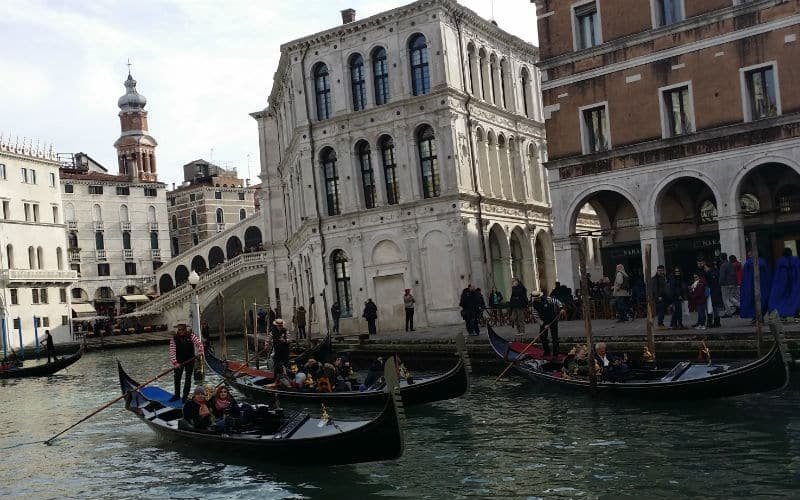 rb-van-der-Meersche-Karneval-Venedig-41