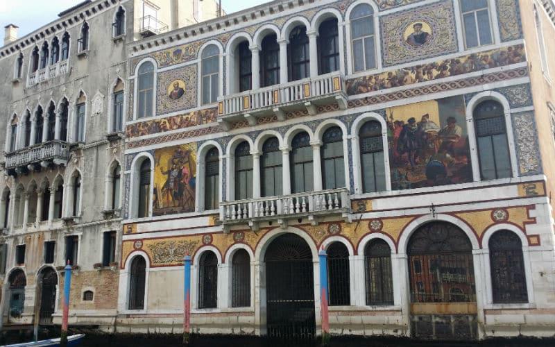 rb-van-der-Meersche-Karneval-Venedig-42