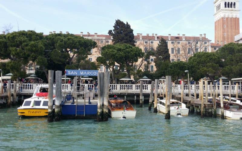 rb-van-der-Meersche-Karneval-Venedig-44