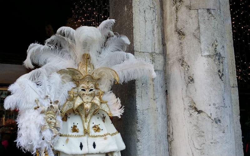 rb-van-der-Meersche-Karneval-Venedig-45