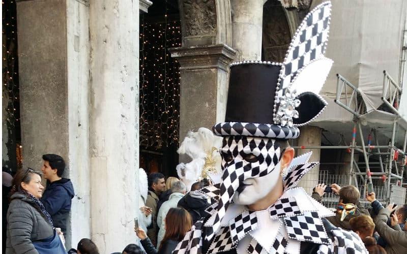 rb-van-der-Meersche-Karneval-Venedig-46